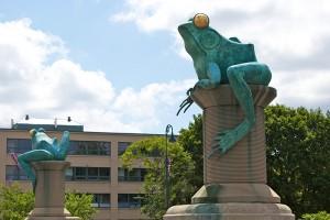Frog_Bridge_1