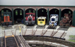 train_museum_roundhouse