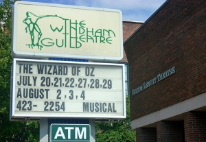 windham_theater_guild_3